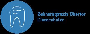 Zahnarzt Obertor - Diessenhofen